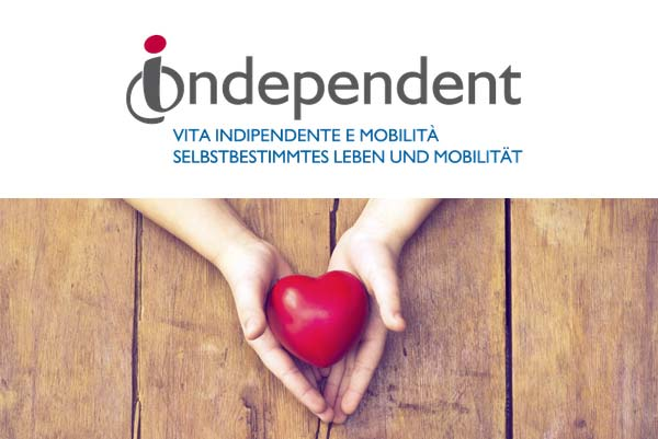 independent L.